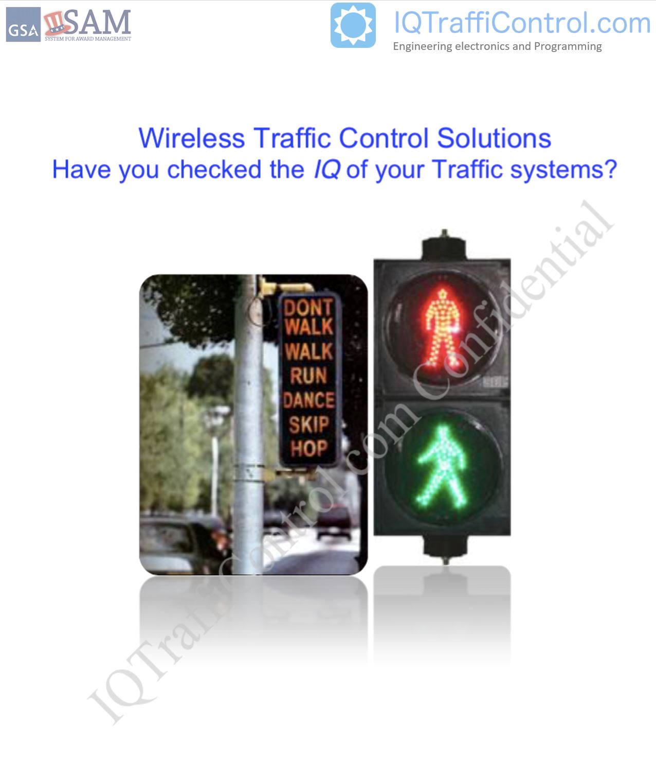 Rail, Level Crossing, , LED Level Crossing Signals Modules, Highway Crossing Equipment Highway Crossing Gate Mechanism.