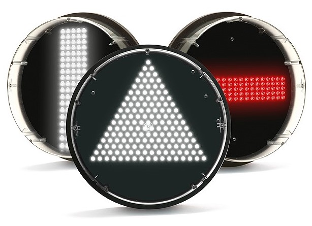 solar train crossing light, solar powered train crossing light, solar train crossing light, solar train crossing light red, railroad crossing signal flashing red lights, solar-powered railroad crossing lights, flashing railroad crossing signs, railroad crossing gates signals.