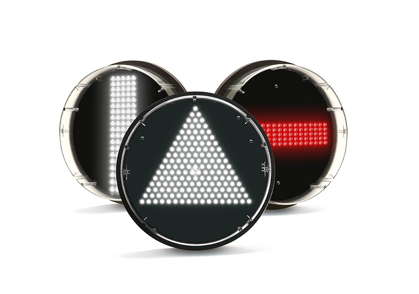 Railroad crossing signals backup, solar Powered Railroad crossing signals backup, solar Railroad crossing signals backup, Traffic Signal Battery Backup System.