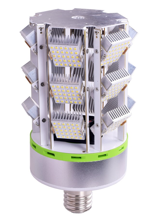 Led Module Adjustable Light