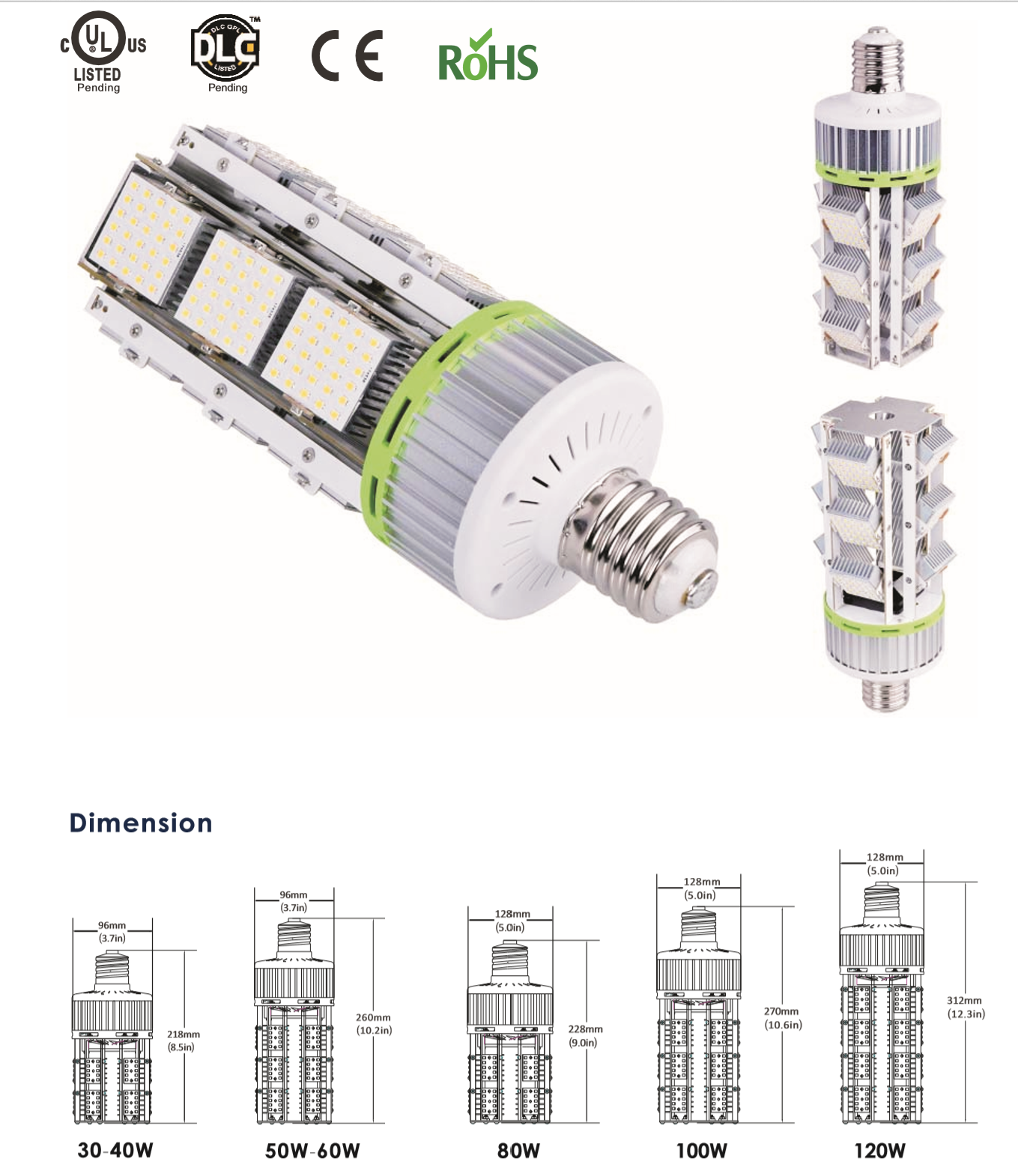 Led Module Adjustable Light | Led Light Module Adjustable Light | LED Light Bulbs | street light LED Light Bulbs | led street light bulb replacement | LED Retrofit Street Lighting | LED Parking Lot | LED Street Lights