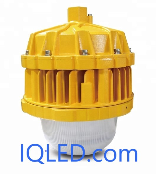 Obstruction Led Explosion-Proof Light