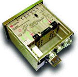 Solar Power Water Pumps Controller CD2000