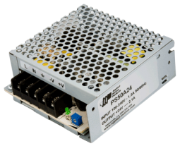 Power Supplies AC/DC Power Supply Single Output