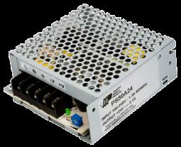AC/DC Power Supply Single- Output 5 Volt 5A 25W