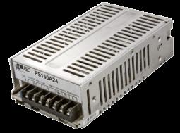 24 VDC Switching Power Supply 150 watts, 6.3 amps