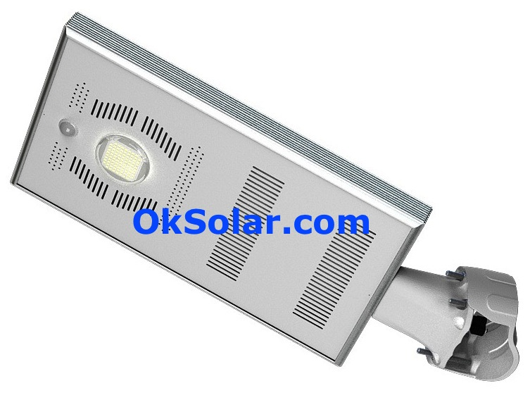 Disaster Relief Self Contained Solar Powered Streetlights Stay Completely Off The Grid, Disaster Relief Solar Light Self Contained, Disaster Zones Solar Lights Self Contained, Solar Lights Self Contained Can Be Delivered To Disaster Zones, Solar Power For Disaster Relief Self Contained Solar Lighting, Solar Powered Portable Light For Disaster Or Remote Areas