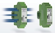 Solar PV System Monitoring