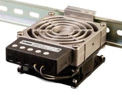 Thermal Management for Enclosures
