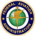 US-Seal_Federal_Aviation_Administration.jpg