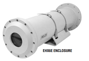 explosionproof enclosure, explosion proof camera enclosure, explosion proof camera housing, explosion proof enclosure, explosion-proof enclosure