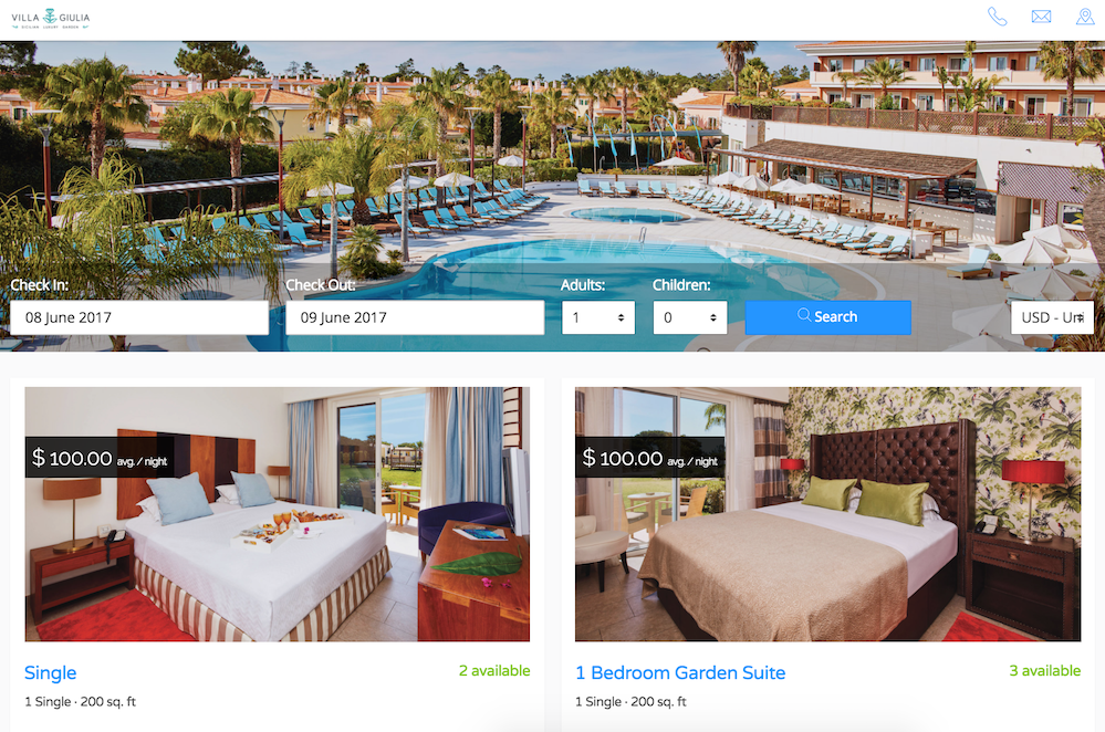 Direct Booking Engine, Hotel Direct Booking Engine, Cloud Direct Booking Engine, Cloud Booking, Multilingual Hotel Direct Booking, Multilingual Villa Direct Booking, Multilingual B&B Direct Booking, Free Booking Engine, Free Direct Booking Engine.