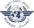US-Seal_Federal_Aviation_Administration.jpg