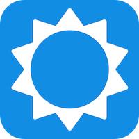 OkSolar App