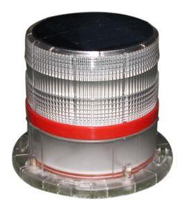 Solar Marine Light