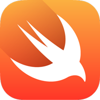 Swift App Developing Services Mac and iOS