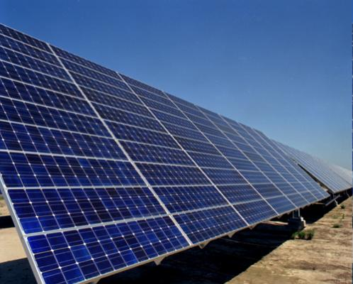 , Easy Eco-Friendly Build Very Own Solar Panels