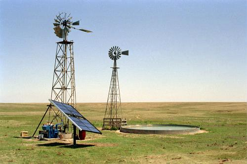 Best Buy On Solar Water Pumps Systems Solar Energy Solar