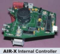 controller airx wind generator wiring diagram efcaviation com Wind Generator Schematics at gsmx.co