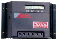Tarom 245 Charge Controller