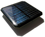 single crystal silicon solar cells, crystal silicon solar cells, silicon solar cells, cells, solar cell, solar cells, poly crystalline solar cells, silicon solar, cells manufactures a full line of high efficiency single crystal silicon solar cells, from 4 inch to 8 inch, to be used in solar modules or a variety of consumer products.