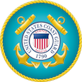 United States of America - Coast Guard