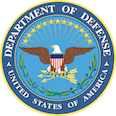 United States of America - Department of Defense